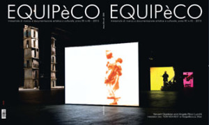 Equipeco n. 45