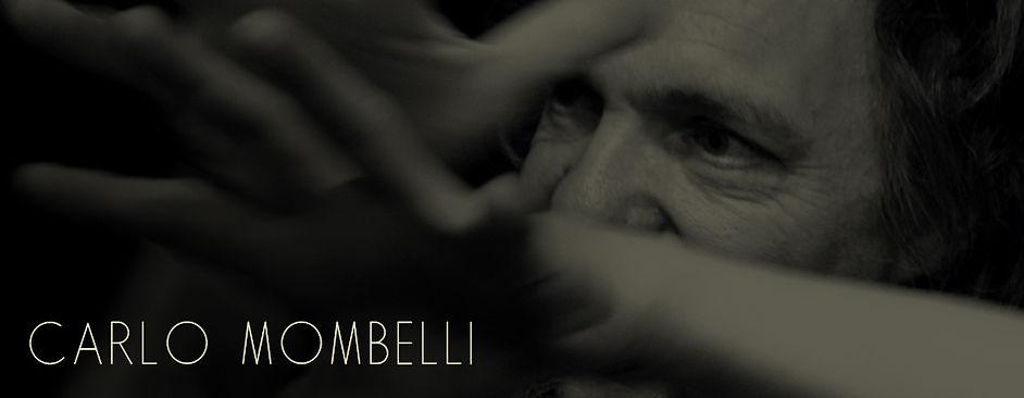 Carlo Mombelli