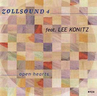 Zollsound Konitz 19.3KB.jpg