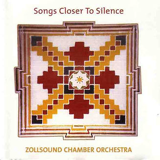 Zoll chamber orch 23.6KB.jpg