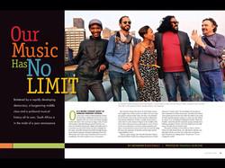 Jazz Times 2014
