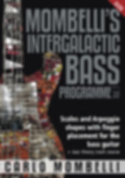 Bass book cover Small.JPG