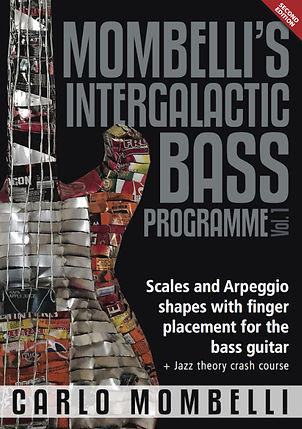 Bass book cover Small.JPG