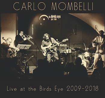 Live at the Bird's Eye 491.KB.png