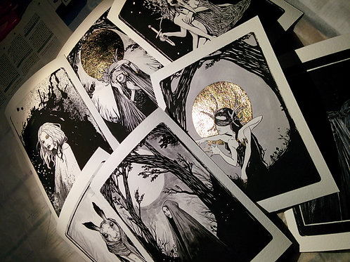6 print bundle deal :D