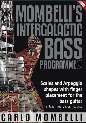 Bass book.png