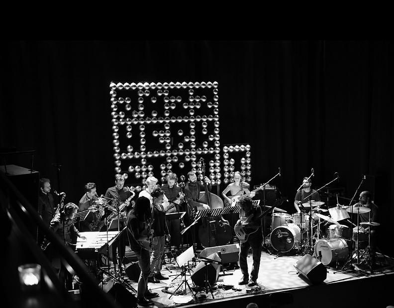 Euregio Ensemble Bern.png