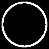 LogoShape01_small.png