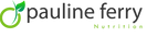 Nutrition logo.png