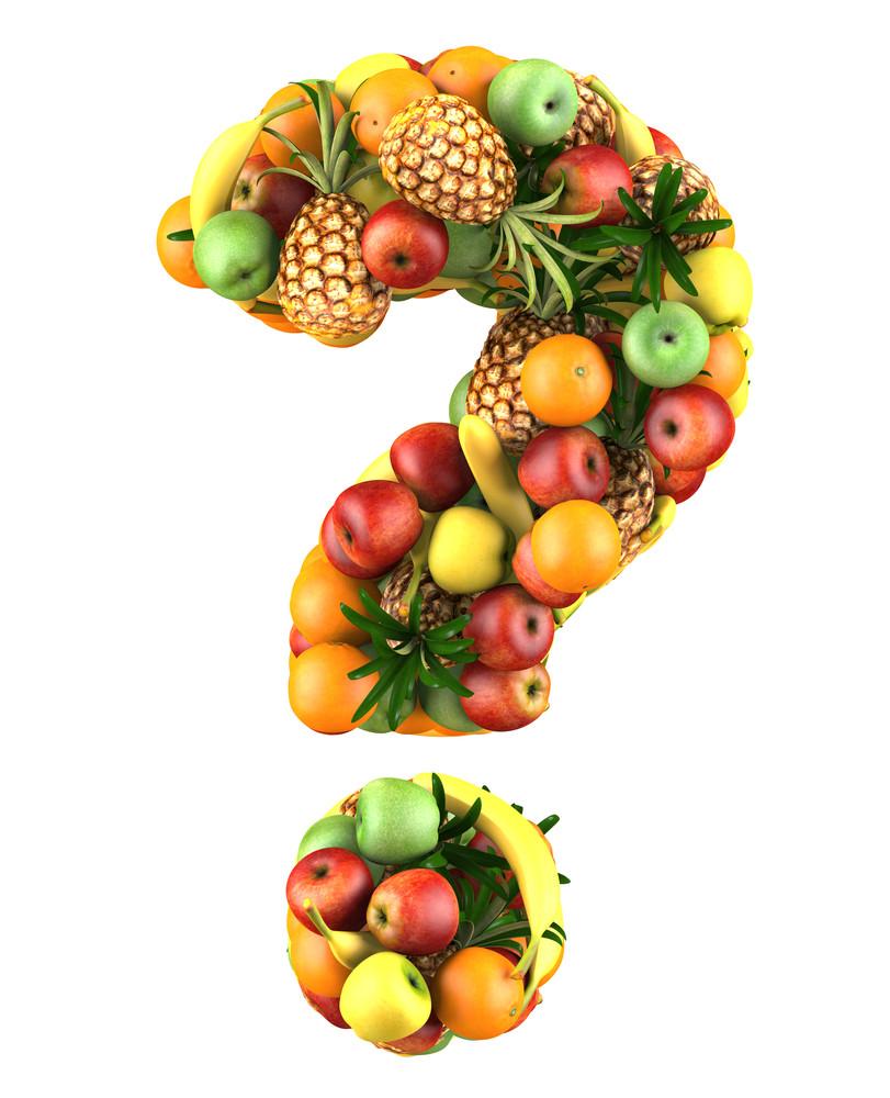 food question mark.jpg