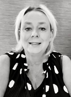 Jill Kerr Director