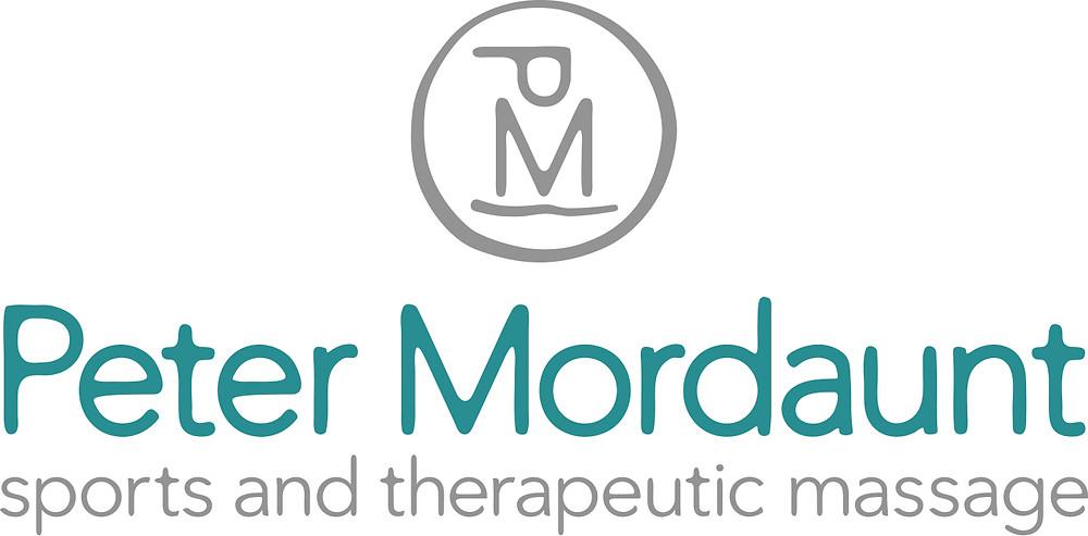 Peter_Mordaunt_Stacked_Logo_RGB.jpg