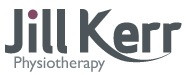 Musculoskeletal Physiotherapy Hints from Jill Kerr Physiotherapy Edinburgh