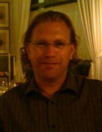Alan Mainwood Accounts