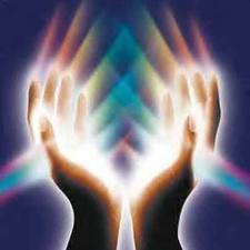 reiki healing hands.png