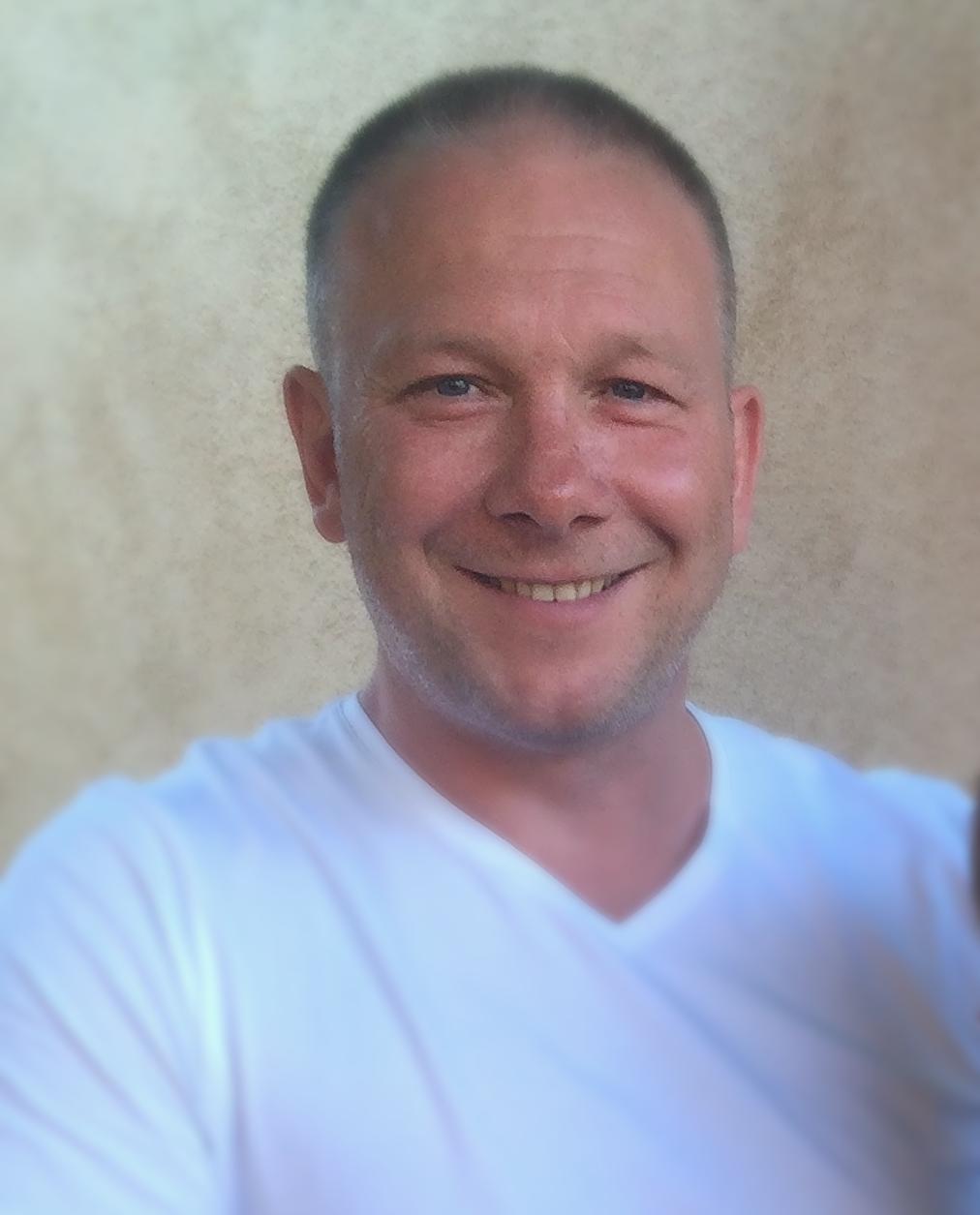 John Kerr Director