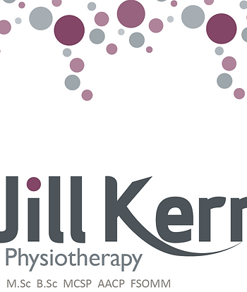 Edinburgh based Specialist Musculoskeletal Physiotherapists working in Morningside.