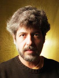 Felipe Fogaca