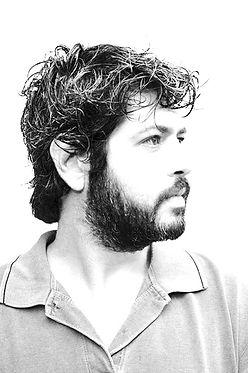 Felipe Fogaça