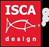 ISCA design