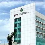 Eka-Hospital-BSD-City.jpg.jpg