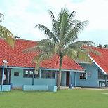SMP Angkasa.jpg