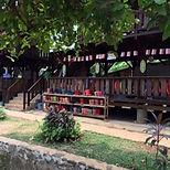 sekolah alam indonesai cipedak.jpg