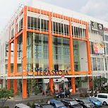 teras-kota-mall-bsd-city.jpg.jpg