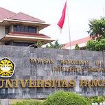 Universitas-Pancasila.jpg