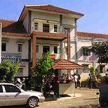 Bogor central School(Borcess).jpg