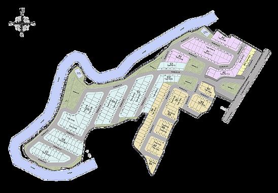 Site Plan gd4.PNG