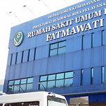 rs fatamawati.jpg
