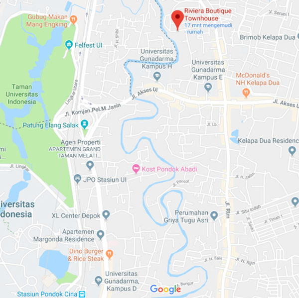 maps riviera.jpg