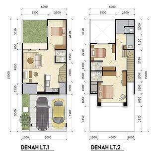Denah-1_R1.jpg