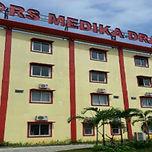 RS-Medika-Dramaga.jpg