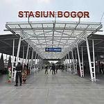 Stasiun Bogor.jpg