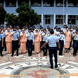 SMA SMK Angkasa.jpg