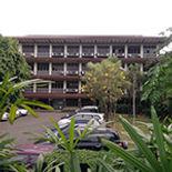 Gunadarma Campus E.JPG