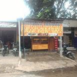 Kuliner Bandung Pondok Juanda.JPG