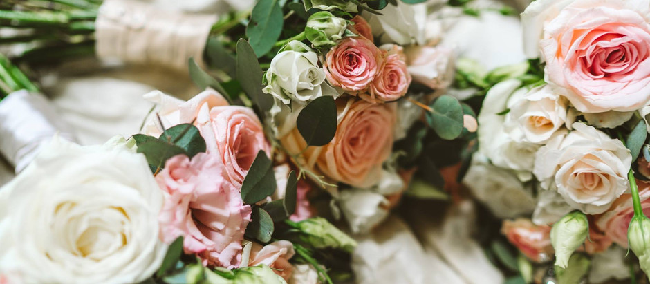 Wedding Reception at Winters Barns - Saturday 31st December 2016