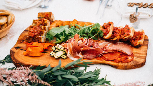 Sharing Board captured by Ross Hurley Photgraphy