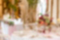 AlexaKellyPhotography-102.jpg