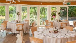pines-calyx-weddings-10.jpg