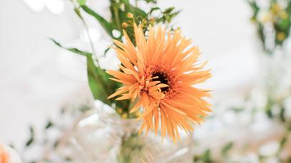 Flowers by Flower Art