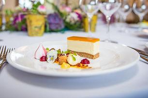Cheesecake Dessert.jpg