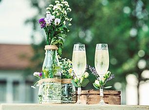 2 Glasses of Champagne.jpg