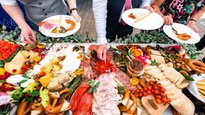 Wedding Reception at Hayne House - Friday 10th September 2021