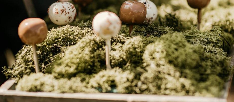 Wedding Reception at Turkey Mill - Sunday 6th March 2011