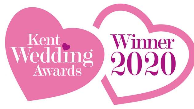 Winters Barns Wedding Venue of the Year - Heritage