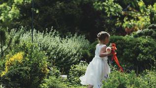 pines-calyx-weddings-3-10-1.jpg